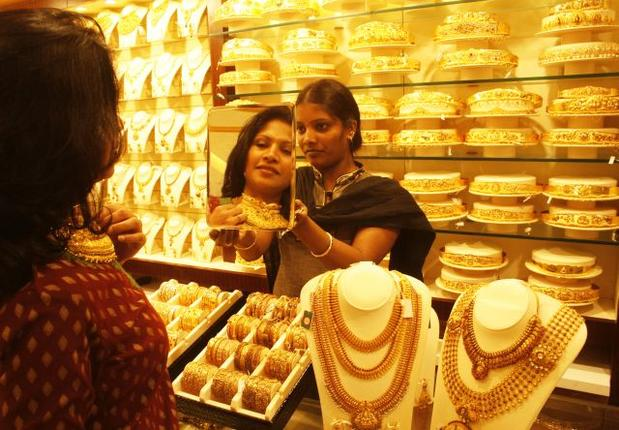 Analysts Say India Tax Plan Will Boost Gold Demand in Long-Run
