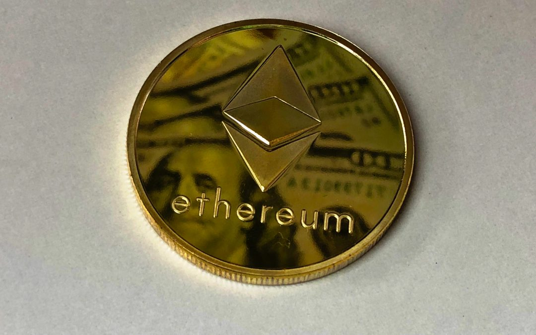 Ethereum Regained The Title of Being The Second Most Valuable Cryptocurrency